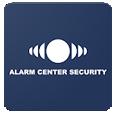 Serviço de Monitoramento de Câmeras de Segurança